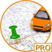 road_tripper_pro_icon_256x256