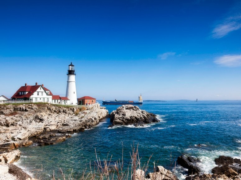 Best Drives: Iconic American Road Trips Worth the Gas Money
