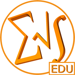 mathpad_edu_icon_256x256-002