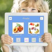 iPadFindLearn