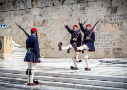 20-magical-photos-greece-guaranteed-stoke-wanderlust