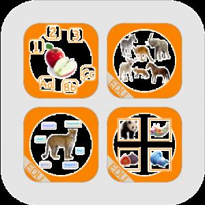 Play+Learn EdApps EN FR ES