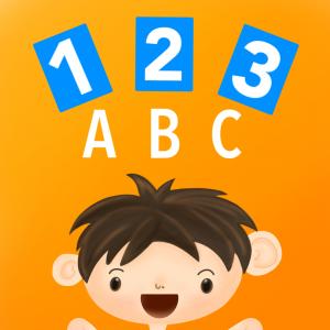 123s&ABCs