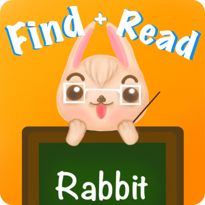 Find + Read