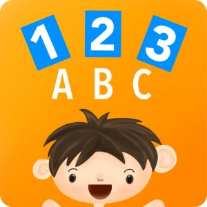 123s & ABCs